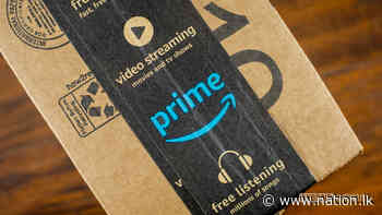 Mozilla wants you to avoid buying these three 'creepy' gadgets on Prime Day 2021 - nation.lk - The Nation Newspaper