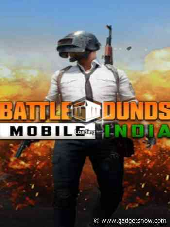 Battlegrounds Mobile India: Tips and tricks to keep in mind - Gadgets Now