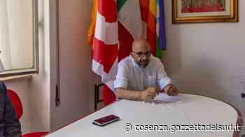 Pd Cosenza, si dimette il commissario della federazione Marco Miccoli - Gazzetta del Sud - Edizione Cosenza