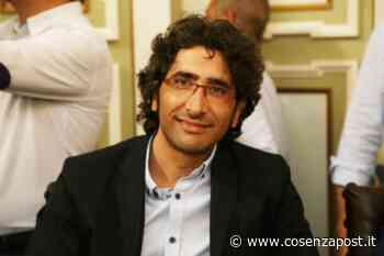 Tirocinanti, la solidarietà del consigliere comunale di Cosenza Falbo - Cosenza Post