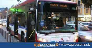 Sciopero trasporto pubblico locale, disagi anche a Cosenza - Quotidiano online