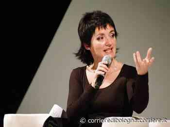 Primarie Bologna, Giovanna Cosenza: «Ci sono stati scontri brutti da vedere» - Corriere della Sera