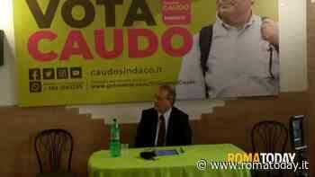 """Primarie del centrosinistra, Giovanni Caudo: """"Abbiamo fatto una cosa mai vista, Gualtieri ne tenga conto"""""""