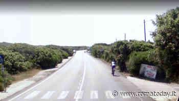Incidente sulla Litoranea: frontale fra scooter ed auto, morto un uomo
