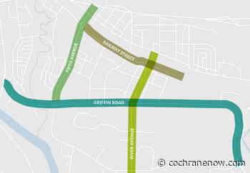 Public input sought on corridor plan until Friday - CochraneNow.com