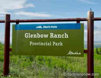 Land purchase suspicious, believe park officials - CochraneNow.com