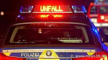Kreis Gifhorn: Audi-Fahrer (18) überschlägt sich mehrfach - News38