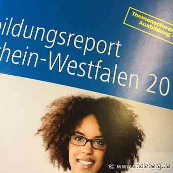 Woche der Berufsausbildung - radioberg.de