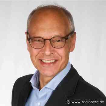 Trauer in Oberberg: Ralf Wurth ist tot - radioberg.de