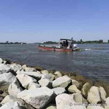 Leichen im Rhein entdeckt - Womöglich vermisste Mädchen - radioberg.de