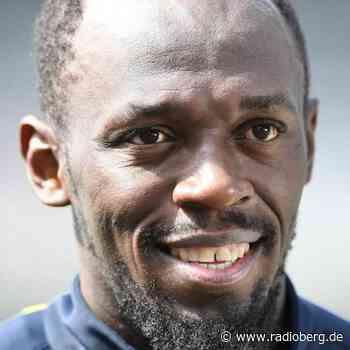 Usain Bolt: Zwillinge mit ungewöhnlichen Namen - radioberg.de