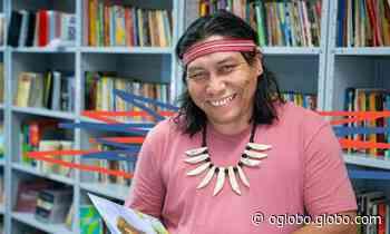 Fernanda Montenegro, Gil, Munduruku: veja nomes especulados para assumir as vagas da ABL - O Globo