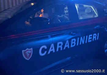 5 persone denunciate a Fiorano perché trovate in possesso di modiche quantità di stupefacenti - sassuolo2000.it - SASSUOLO NOTIZIE - SASSUOLO 2000
