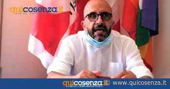 Pd Cosenza, Marco Miccoli si dimette - Quotidiano online