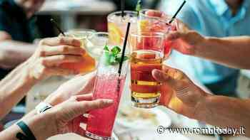 Bevande estive, 3 fresche idee da preparare in casa