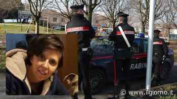 Stuprò e ammazzò di botte Francesca Fantoni nel parco del paese: ergastolo - Il Giorno