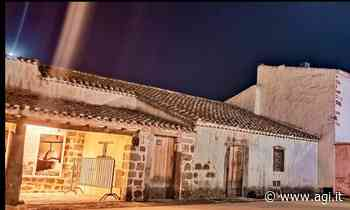 Un paese, il primo in Sardegna, vuole certificare il 'suo' cielo stellato - AGI - Agenzia Italia