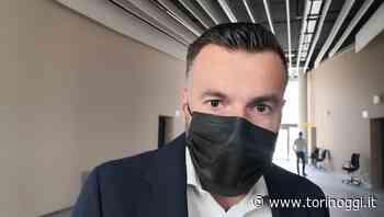 """Omotransfobia, Zan a Torino: """"Italia unico paese fondatore Ue senza legge contro i crimini d'odio"""" (VIDEO) - TorinOggi.it"""