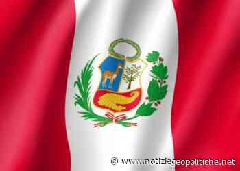 Perù. Tensioni nel paese in attesa del verdetto tra Castillo e Fujimori - Notizie Geopolitiche