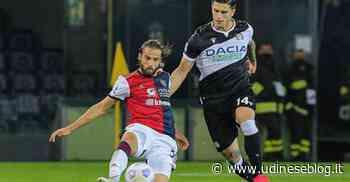 L'Udinese non ha riscattato Bonifazi, la Spal punta a fare cassa con il difensore - Udinese Blog