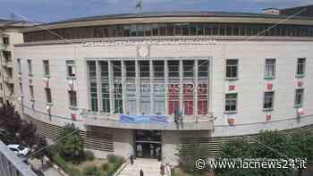 Camera di Commercio di Cosenza, il Parlamento delle imprese ospiterà Tiziano Treu - LaC news24