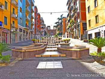 """Cosenza torna ad ospitare la """"Festa della Musica"""" ~ CrotoneOk.it - CrotoneOK.it"""