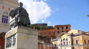 Meteo COSENZA: sereno per il giorno 20/06/2021   Meteo in Calabria - Meteo in Calabria