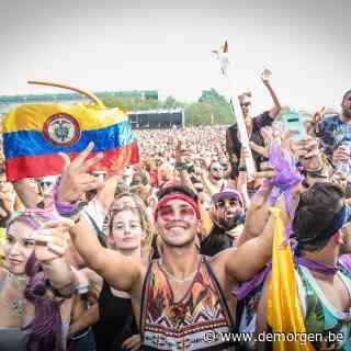 Burgemeesters Boom en Rumst houden been stijf: geen Tomorrowland deze zomer