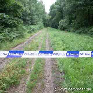 Parket bevestigt zelfdoding Jürgen Conings; mountainbiker probeerde beelden lichaam te verkopen