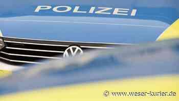 Elfjähriger stößt in Leeste mit Auto zusammen - WESER-KURIER