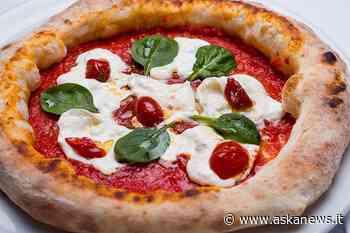 Bilancio positivo per Città della pizza a Roma: voglia di ripresa - askanews