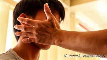 Lite tra vicini di casa: uno schiaffo e batte la testa, resta disabile per sempre - BresciaToday