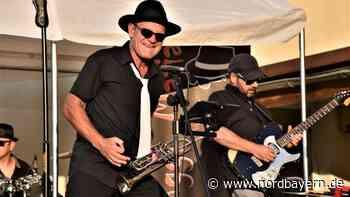 Die Franggn Mafia rockt den Corona-Blues - Nordbayern.de