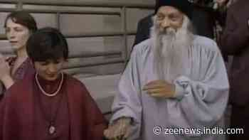 I love Osho, but love and sex are two different things: Ma Anand Sheela
