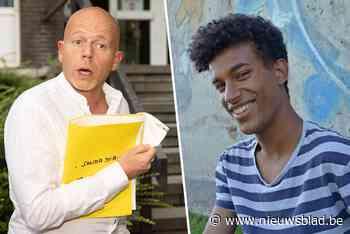 Absurde wending zaak Sanda Dia: uitspraak wraking valt op krak zelfde moment als zitting Reuzegommers