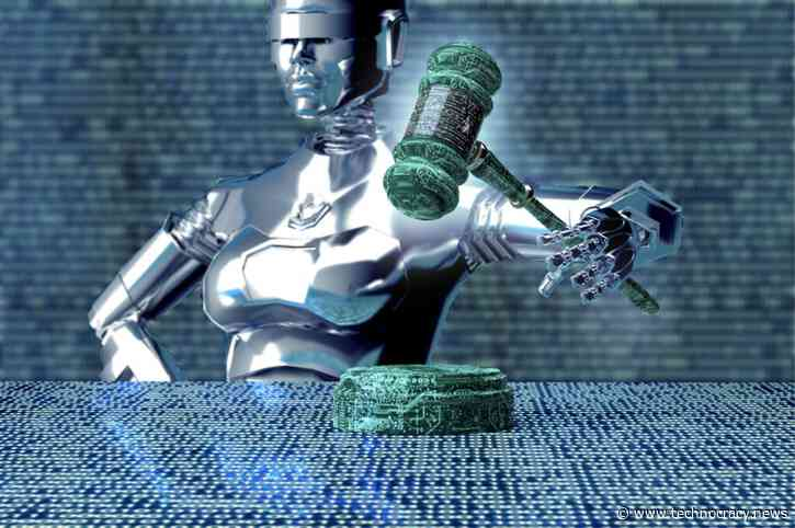 Technocracy's Inherent Evil Exposed As Anti-Human, Anti-Civilization