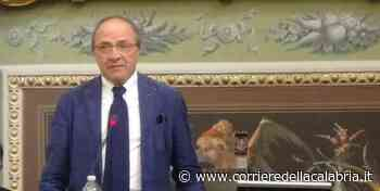 Cis Cosenza da 90 milioni, Iacucci: «Il merito è di Franceschini» - Corriere della Calabria