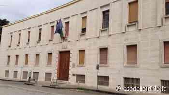 Sanità: stabilizzare subito i precari dell'Asp di Cosenza oppure dall'1 luglio saranno a casa   EcodelloJonio.it - Ecodellojonio
