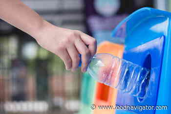 Collaborate to accelerate a circular economy for plastics: CGF
