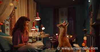 Global Screen closes key deals on 'School Of Magic Animals' (exclusive) - Screen International