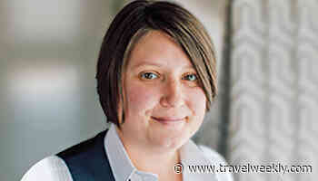 Social media is a great marketing tool as travel restarts - Travel Weekly