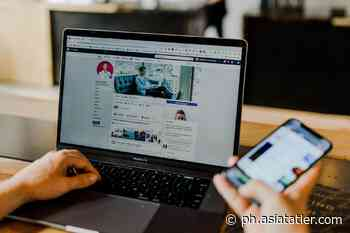 Social Media Fasting: What Is It And Should You Do It? - Tatler Philippines