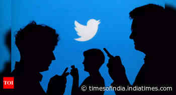 UP Police asks Twitter India MD to appear in person