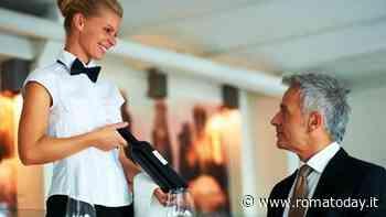 Si cerca personale a Roma e provincia nel settore alberghiero. Ecco come candidarsi