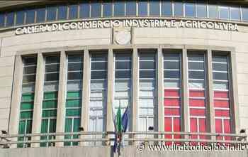Il presidente del CNEL, Tiziano Treu, al Parlamento delle imprese di Cosenza - Il Fatto di Calabria