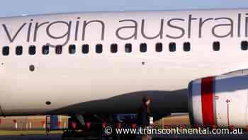 Tasmania lifts travel ban with Melbourne - The Transcontinental