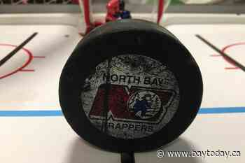 AAA Trappers looking to fill two coaching positions
