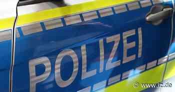 Räder kollidieren auf der Hamelner Straße | Lokale Nachrichten aus Lemgo - Lippische Landes-Zeitung