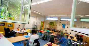 Diskussion um Lüfter in Lemgoer Schulen | Lokale Nachrichten aus Lemgo - Lippische Landes-Zeitung