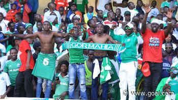 Wehliye will 'lobby Gor Mahia, Kaizer Chiefs and Al Ahly to form African Super League'